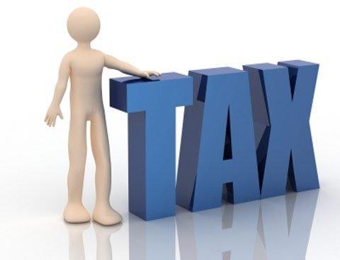 Cách xác định thu nhập tính thuế và thu nhập chịu thuế khi quyết toán thuế