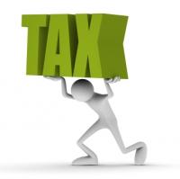 Tổng hợp lưu ý về chính sách thuế mới được ban hành