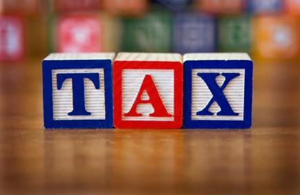 Cách xử lý các khoản chi không đúng quy định khi quyết toán thuế