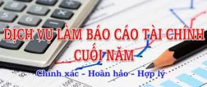 lam-bao-cao-tai-chinh-2