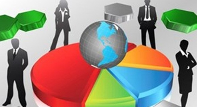 xác định ưu đãi thuế thu nhập doanh nghiệp (TNDN):