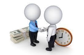 Chào bán cổ phần cho cổ đông hiện hữu trong công ty cổ phần.