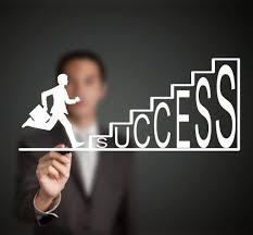 Giải thể doanh nghiệp, các thủ tục và hồ sơ.