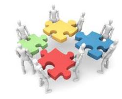 Vốn trong công ty cổ phần, Luật Doanh nghiệp 2014