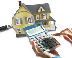 Luật Doanh Nghiệp 2014, Xác định giá trị tài sản góp vốn.