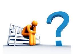Quy định về xây dựng ngành nghề kinh doanh, theo luật doanh nghiệp 2014