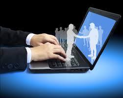 Bổ sung thêm nghành nghề kinh doanh cho công ty
