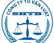Dịch vụ tư vấn doanh nghiêp tại việt nam