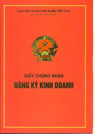 dang-ky-kinh-doanh-luat-doanh-nghiep-2014